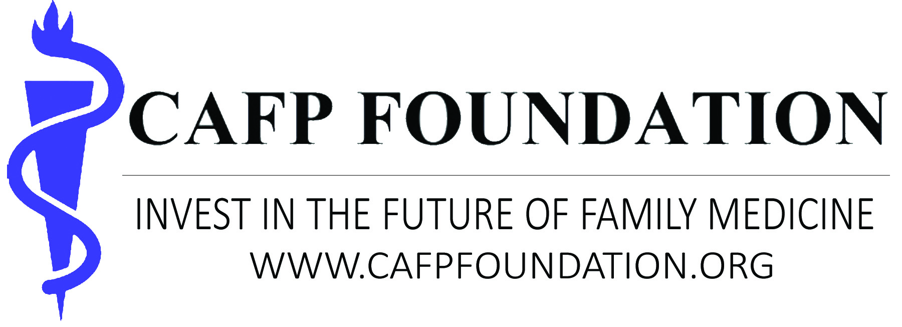 CAFP Foundation